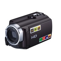Full HD 1920x1080 Video Camcorder 5053STR Mini Dv Pocket Camera Recorder