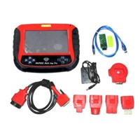 AUTOALL MKP900 Multi Key Programmer SuperOBD SKP-900 Update Version