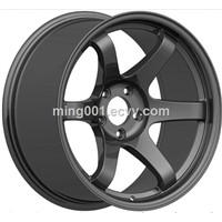 Aluminum Alloy Wheel for Car Rims