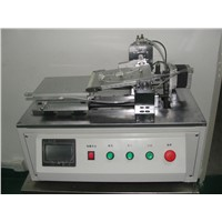 Autoclave Universal Vacuum OCA Lamination Machine for Repair Broken LCD