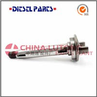 Diesel Engine Parts-Drive Shaft 17mm for Ve Pump