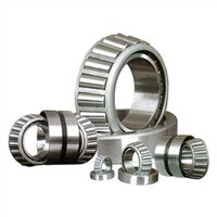 33214/Q 33214 Tapered Roller Bearings Roller Bearings Skf