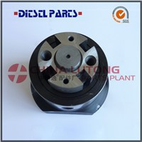 Online Sell Diesel Fuel Injector Head Rotor 7185-626L Six Cylinder for Auto Fuel Pump Parts
