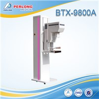 Cheap Mammography Machine Cost BTX-9800A for Gold Testing