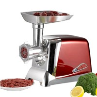 Ideamay Household 800w 1.5kg/Min Electric Meat Grinder Machine
