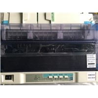 JRC NKG-900 Marine Printer Replacement Parts NKG-950K