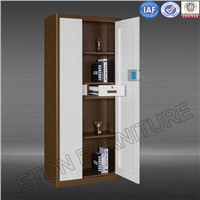 Mobile File Steel Storage Cabinet with Electronic Password Lock