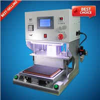 NEW Vacuum OCA LCD Laminating Machine for Repairing Broken Screen