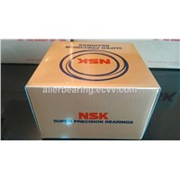 NSK NNU4921MBE3CC1P4 Cylindrical Roller Bearing