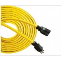 ETL Listed Extension Cord