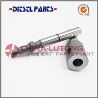 Sell Pump Element Type A 1 418 321 039 for MAN