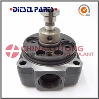 Engine Auto Parts Wholesale Head Rotor for Isuzu-Ve Distributor Head 146401-2020