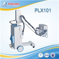 Medical 50mA Radiography System Hot Sale PLX101