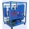 LVP Lubricating Oil Recycling Oil Cleaner Oil Filtration Oil Purification Oil Purifier