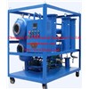 TVP Turbine Oil Cleaner Oil Filtration Oil Recycling Oil Purification Oil Purifier
