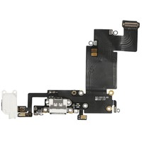 for Mobile Phone Front Camera with Sensor Flex Cable Replacement Parts