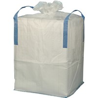 1 Ton Bag/1000kg Ton Bag /Container Bag/FIBC Container Bag