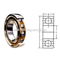 6056 6056m 6056M BIG Deep Groove Ball Bearings