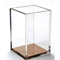 Acrylic Pen Holder, Pen Organizer, Pen Display Rack