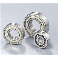 Deep Groove Ball Bearing 608 Bearing