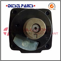 Denso Head Rotor 096400-1230/1230 Four Cylinder Rotor Head Pump Parts Engine Parts