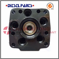 High Quality Pump Rotor Head 096400-1340 Diesel Injection Five Cylinder Fuel Head Rotor