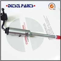 Hot Suppliy Diesel COMMON RAIL Injector 4W7015 for Ve Pump Parts