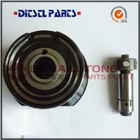 Sell Diesel Fuel Engine Parts Rotor Head 7189-376L Four Cylinder