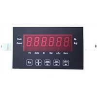 in-420 Weighing Indicator PLUS