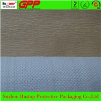 Suzhou VCI Woven Crepe Paper for Steel