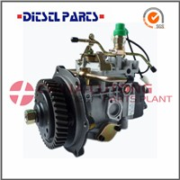Ve Injection Pump for Diesel Engine Jx493q1 Gw4d28 NJ-VE4/11F1900LNJ03