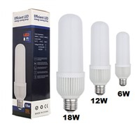 LED Energy Saving Lamp, LED CFL Lamp, LED Bulb