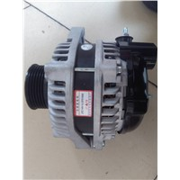 China Manufacturer Electric Motor Generator with OEM A2t 38891