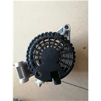 High Quality Foton Truck Parts Automobile 24V Alternator Generator