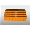 Construction Formwork Accessories Metal Formwork System Concrete Forming