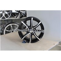 China Best Price Car Alloy Wheel Rim for Sale