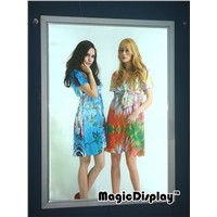 Magic Ultra Thin Light Box