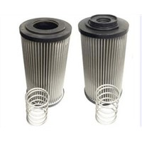 Replacement Donaldson Hydraulic Filter Element CR600/03