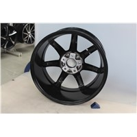Low Price Forged Wheels with Germany Technology