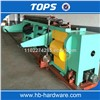 Hexagonal Wire Mesh Machine Netting Machine