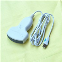 Convenience USB Ultrasound Convex Probe ATNL-2U