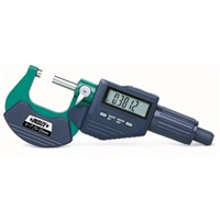 Electronic Outside Micrometer
