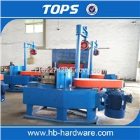 Wire Drawing Machine Price
