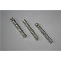 XY S-Pin Euroform Support Pin without Wire