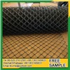 SouthSanFrancisco 8 Gauge Fence Wire SantaRosa Chain Link Fencing