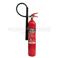 5kg CO2 Extinguisher