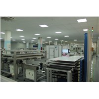 Automation PV Solar Panel Module Manufacturing Line