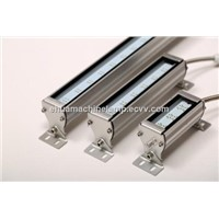 Machine Linear LED Lamp for Industrial Lighting