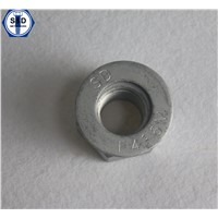 Hardened Steel Flat Washers F 436/F436M