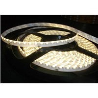 Side Emitting Flexible LED Strip Light SMD335 60led/M